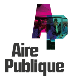 Aire publique