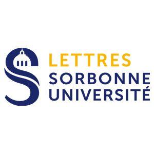 La Sorbonne Paris IV