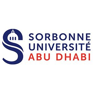La Sorbonne Abou Dhabi