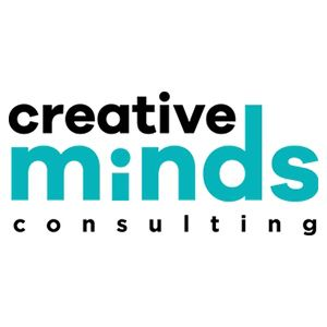 Creativeminds consulting