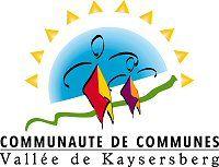 Communauté de Communes de la Vallée de Kaysersberg