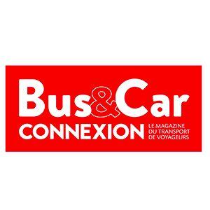 Bus&Car Magazine