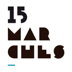 15marches