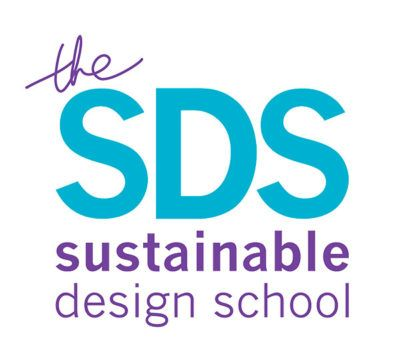 Sustainable and Design School
