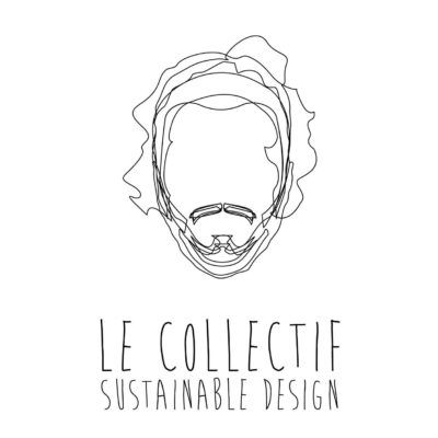 Le Collectif Sustainable Design