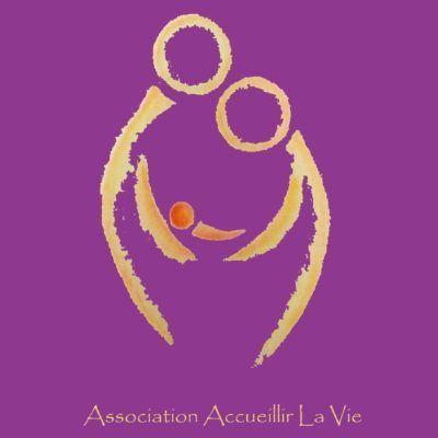Association Accueillir la vie