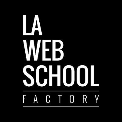 La Web School Factory