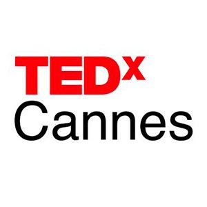 TEDx Cannes