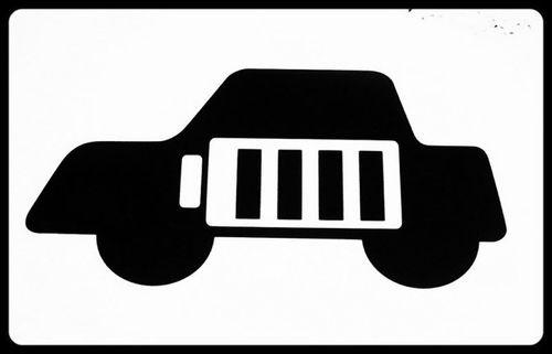 Article « La voiture autonome fait-elle vraiment envie ? »