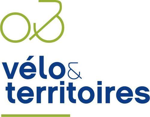 Vélo & Territoires