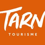 Tarn Tourisme
