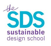 The Sustainable Design School